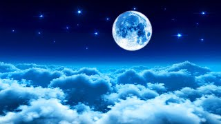 Deep Sleep Music 24/7, Relaxing Music, Calm Music, Sleep Meditation, Zen, Study Music, Sleep Music