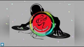 Mp Alirajpur Adivasi Dj Song 2018 Superhit