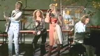 ABBA 1974 So Long