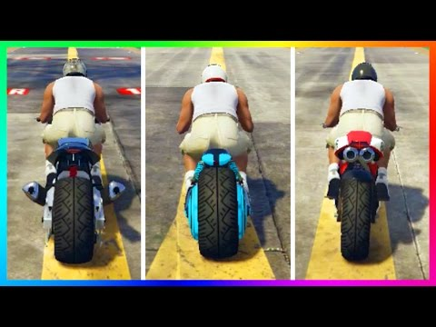 WARNING!!! - SAVE YOUR MONEY NOW - A NEW FASTEST GTA 5 DLC VEHICLE IS COMING IN GTA ONLINE UPDATE!