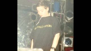 The Sugarcubes - Walkabout - Live @ Toronto, Canada, April 13th, (04-13-1992)