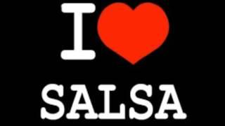 SALSAS DOMINICANAS MIX 2017 LAS SALSAS MAS PEGADAS VARIOS ARTISTAS