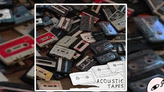 Эйприл О'Нил - Acoustic Tapes (2018)