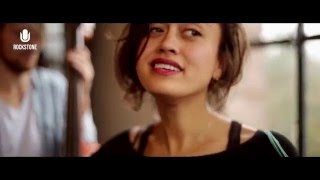 Annabel Laura - What About :: Rockstone Sessions