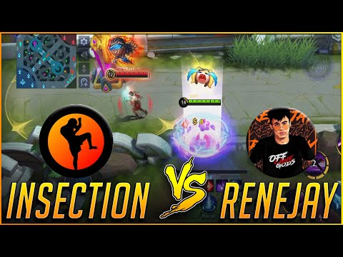 , title : 'RENEJAY VS INSECTION (THE KING OF CHOU) [GAME 1]