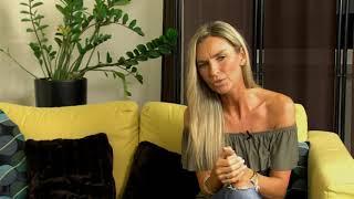 TestŐr / TV Szentendre / 2018.09.05.