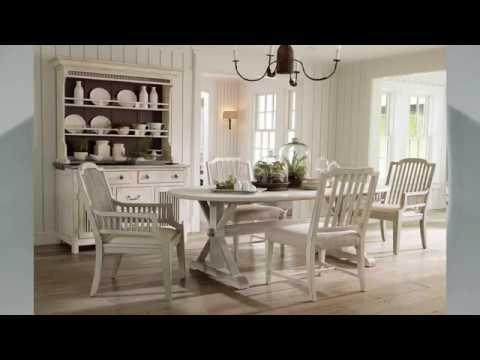 35+ Esszimmer landhaus creme ideen | Haus Ideen