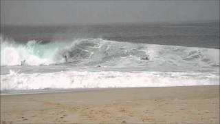 preview picture of video 'Encontro em Itacoatiara 23/04/14'