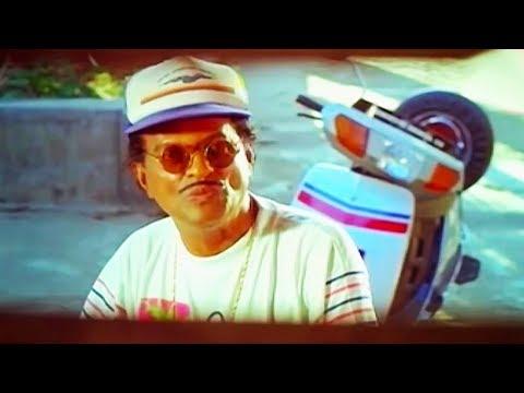 പപ്പുവിൻറെ പഴയകാല ഒരടിപൊളി കോമഡി സീൻ..!! Pappu Comedy Scenes | Malayalam Comedy Scenes