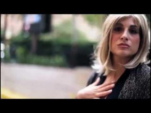Duck Sauce - Barbra Streisand (DJ MING MIX)
