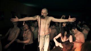 Video Like Fool - Namaluj čerta (2018)