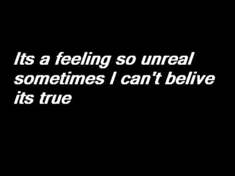 Dusty Springfield - I Close My Eyes And Count To Ten Lyrics