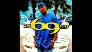 69 Boyz tootsee roll