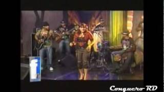Alexandra Only One - Hoja En Blanco (Aug 23, 2009)