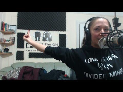 Jizzy Mist YouTube preview