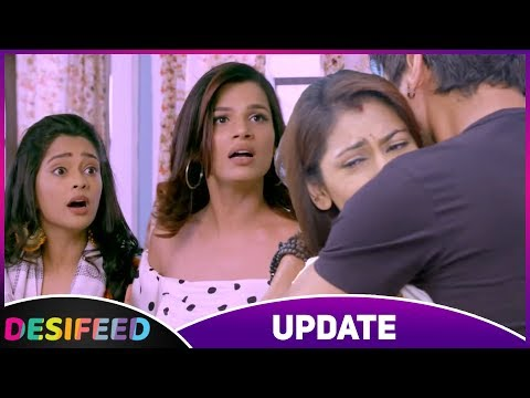 Download apne tv serials hindi serials online 3gp  mp4