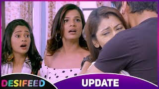 Kumkum Bhagya - क्या हो जायेगा Ranbir और Prachi की शादी