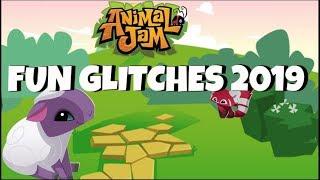 Animal jam gems and diamond codes - YouTube