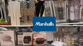 MARSHALLS *BROWSE WITH ME