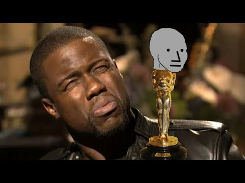 NPCs Use Kevin Hart Tweets To Get Him Removed From The Oscars