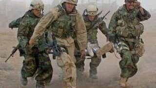 Creative Way to End the Afghanistan War Immediately thumbnail