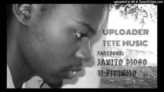DJ HELDER (MOATIZE)   Wanawangu Massulo Studio