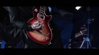 Furor por el show sinfónico de Aribag