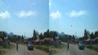 preview picture of video '3D: Kenya 2013 06: Kisumu-Kamanga 04'