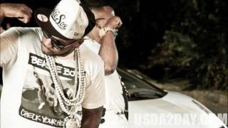 Young Jeezy - Win (FAST)
