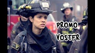 Promo 6x14 / 6x15 VOSTFR