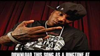 """Young Jeezy - """"Money to Blow"""" [ New Music Video + Lyrics + Download ]"""