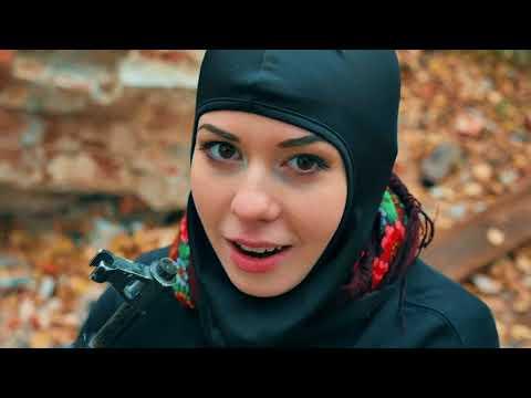 Despacito  - по-русски - Мари Говори (микс)