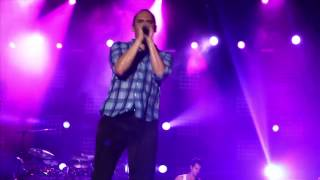 """311 - """"The Continuous Life"""" (live)"""