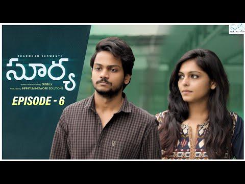 Surya Web Series Episode 6