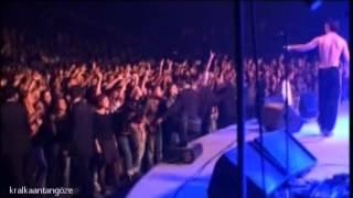 Duman - BGM Konser DVD (Part 1)