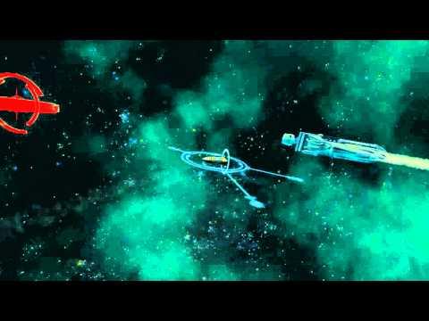 G Prime on Xbox One thumbnail