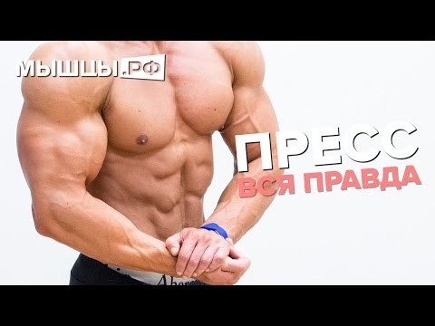 Препараты для повышения потенции у мужчин с диабетом