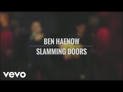Slamming DoorsSlamming Doors