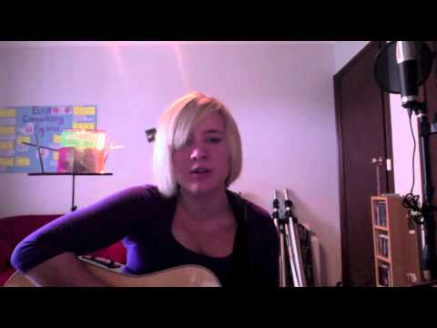 Forever Young cover by Little Bird and The Strings