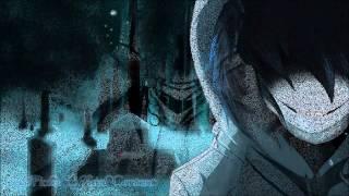 【Nightcore】September - Jeff The Killer【Lyrics】