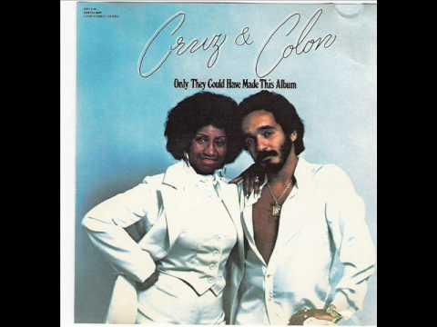 Celia Cruz & Willie Colon - A Papa