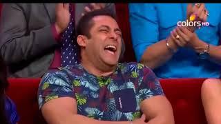 Comedy on Baba ram rahim