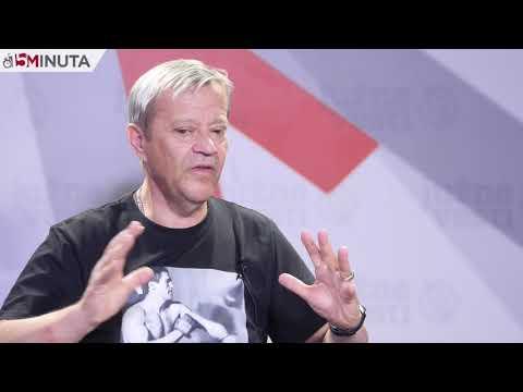 Hadžihafizbegović: Saučesnici smo u mobingu političara nad nama