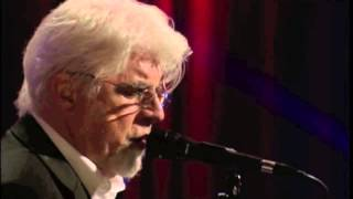 Michael McDonald   What a Fool Believes Live