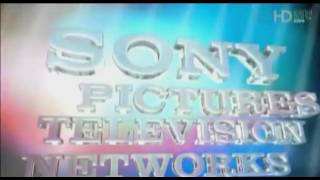 CBS Studios International/Sony Channel Original Prod. L.A/Sony Pictures Television Networks (2012)
