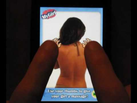 iControl Her…and other sexist apps for iphone | ShoutOut! JMU