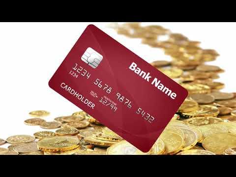 Как узнать банк по номеру карты. Что означают цифры на карте. БИН банка.