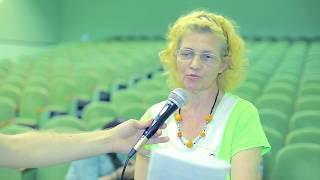 Виталий Боград отзыв Оздоровительные практики 6.