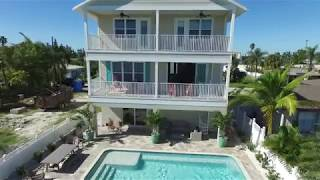 239 144th Ave, Madeira Beach, FL 33708