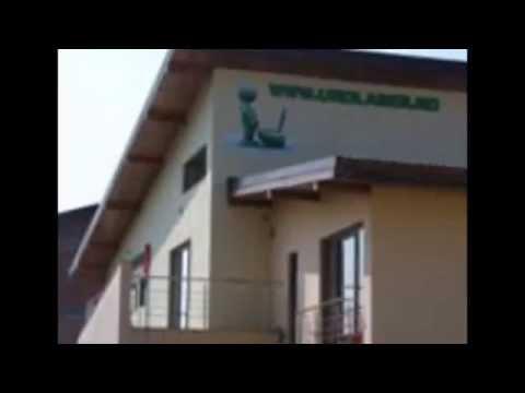 Video tutorial-prostatica massaggio